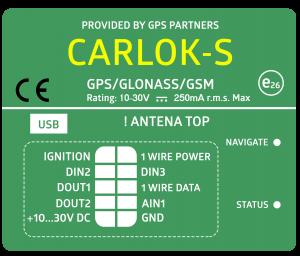 carlokS