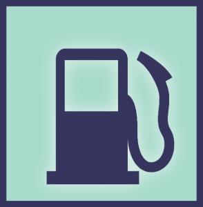 Zmniejszenie kosztów paliwa GPS Partners