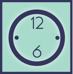 Zmniejszenie czasu przestoju pracownika GPS Partners