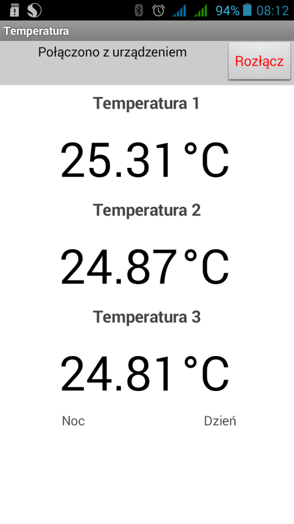 temperatura-czujnik
